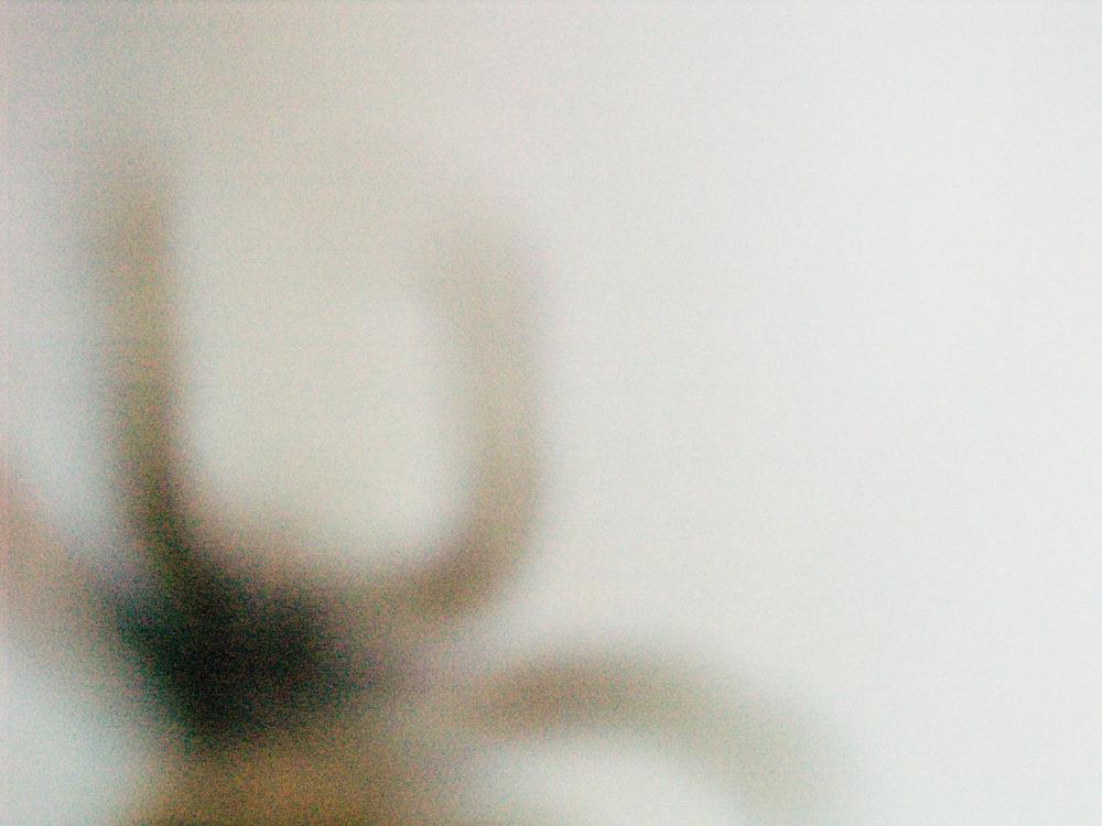 tumblr_m3eh56IJTJ1qd2gy0o1_1280.jpg