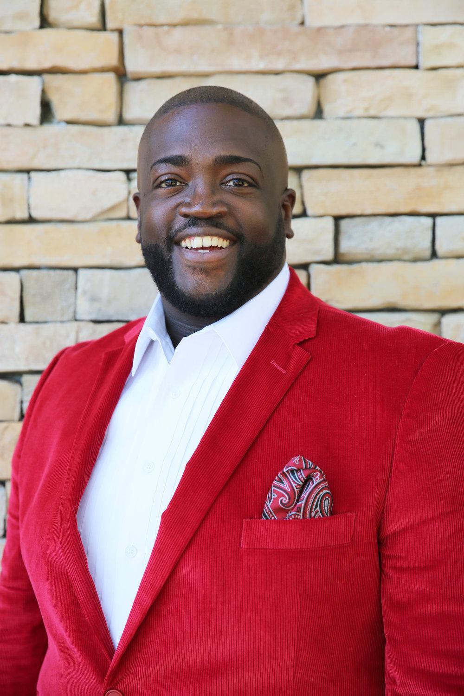 Curtis L Gulledge Sr - Vocal Coach