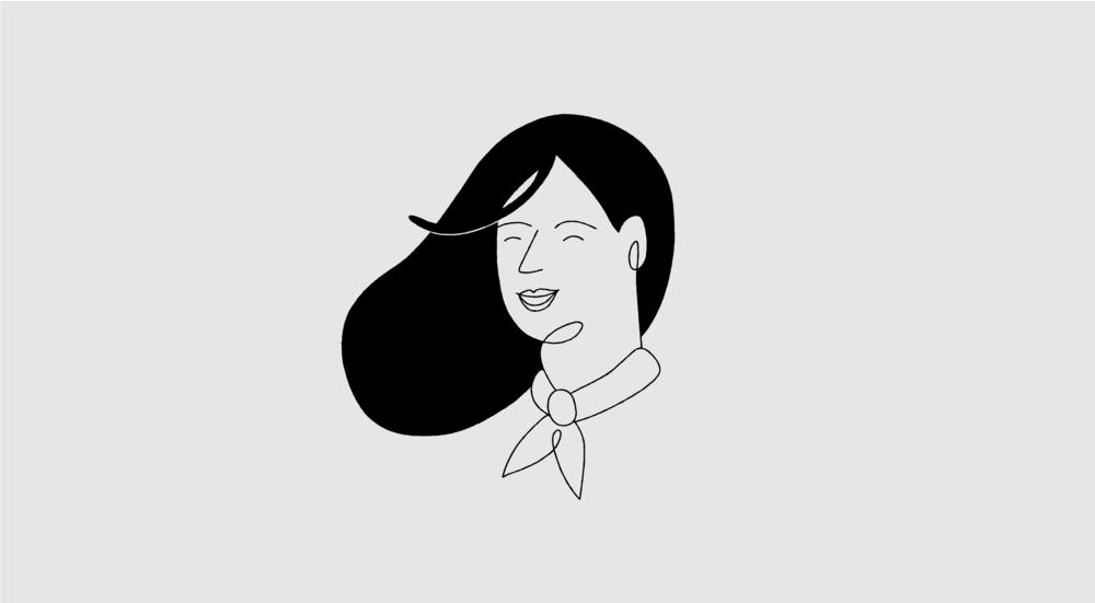 Illustration_Girl2.png