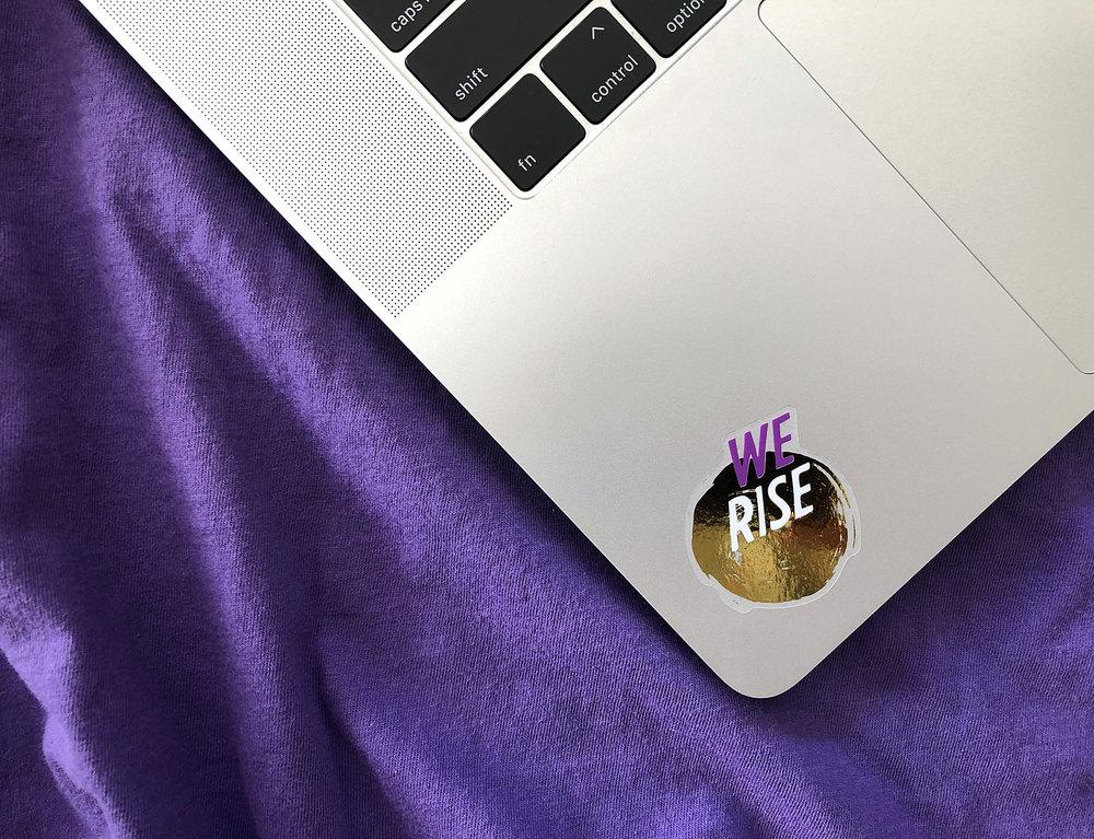 New_StickerOnLaptop2.jpg