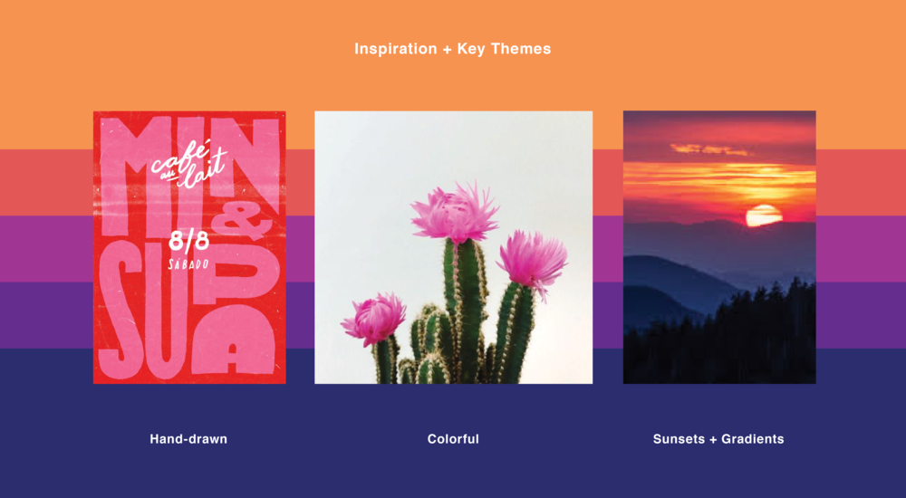 Themes2.png