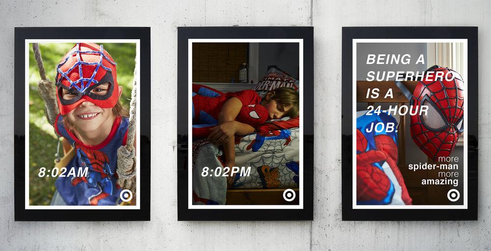 Posters_Spiderman.jpg