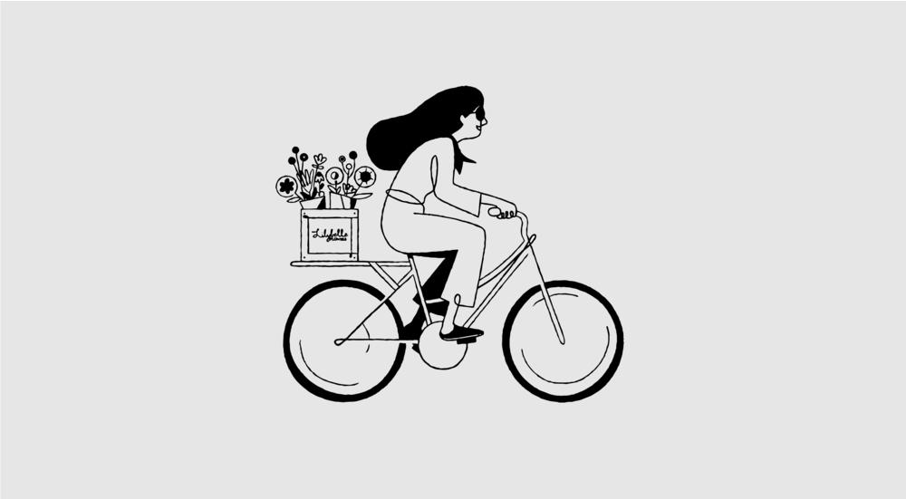 Illustration_Bike.png