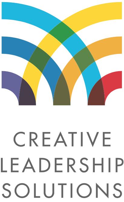Creative Leadership Solutions Douglas Reeves