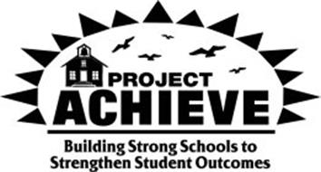 project-achieve-building-strong-schools-to-strengthen-student-outcomes-78605605.jpg