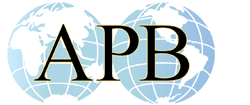 American Program Bureau - A Global Speaker, Celebrity & Entertainment Agency