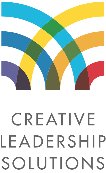 Creative Leadership Solutions | Douglas Reeves