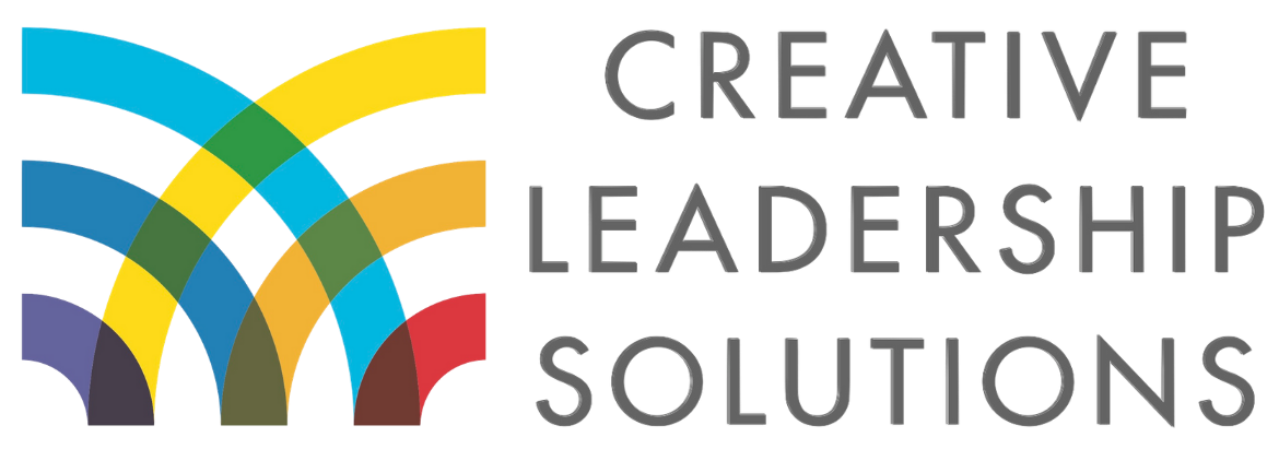 Creative Leadership Solutions