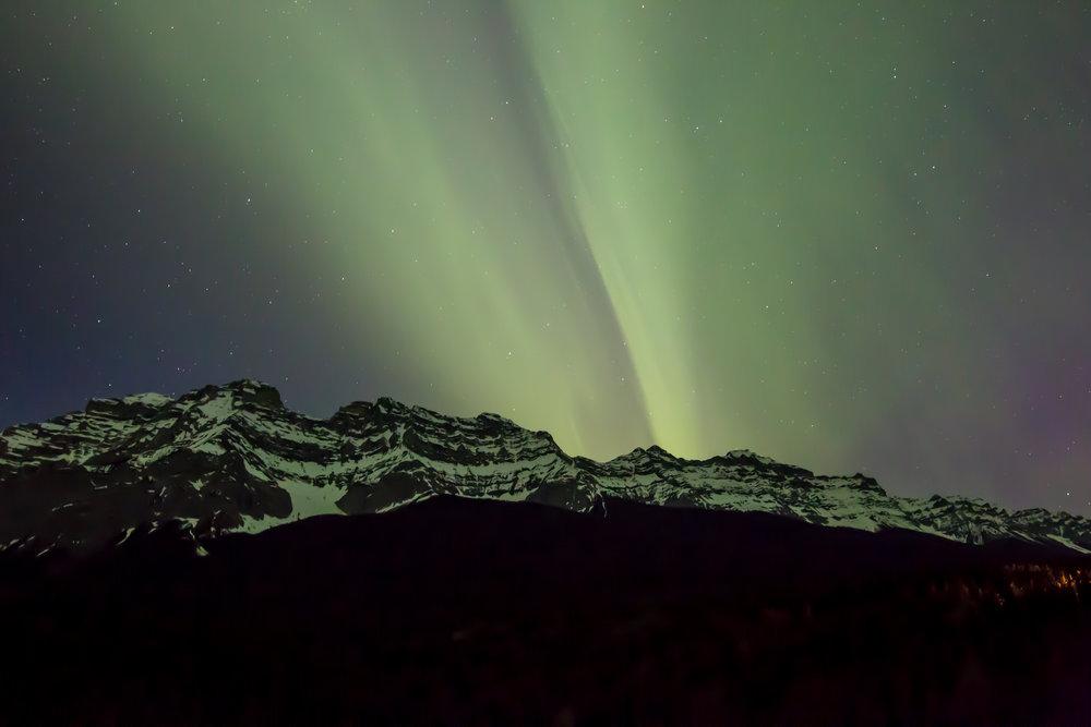 Banff338-X5.jpg