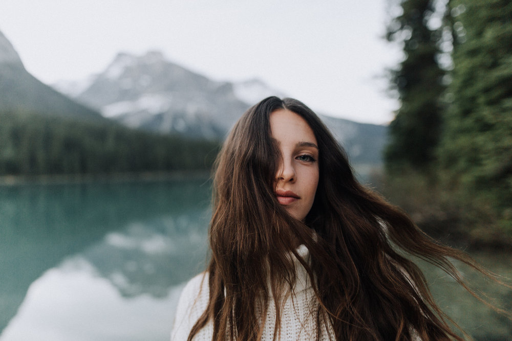 Banff576-X5.jpg