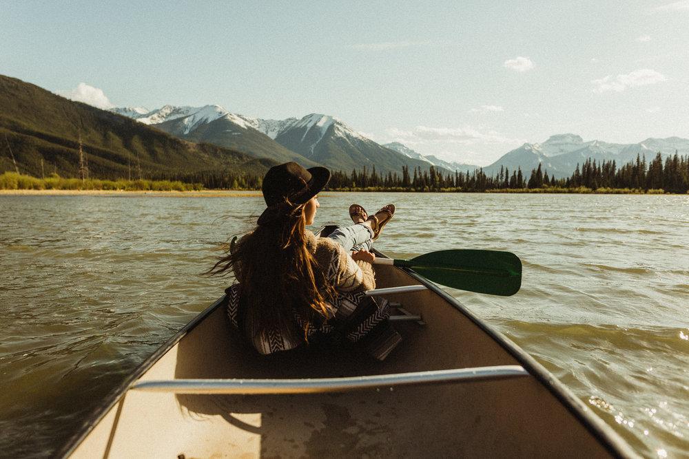 Banff223-X5.jpg