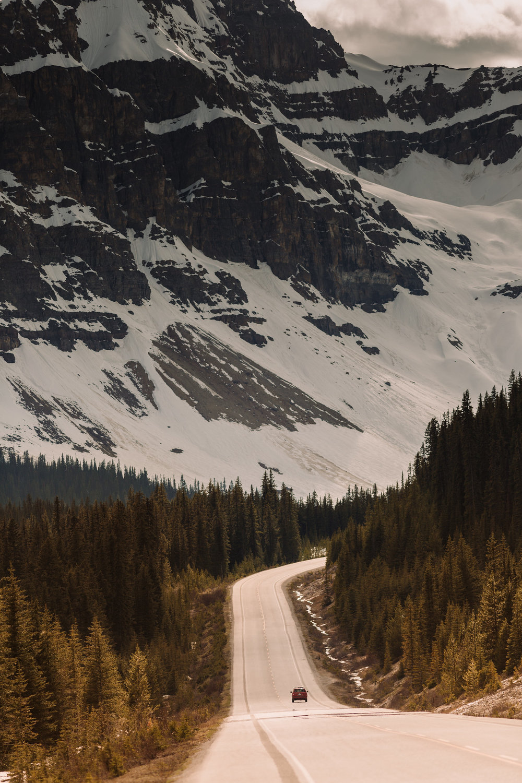 Banff052-X4.jpg
