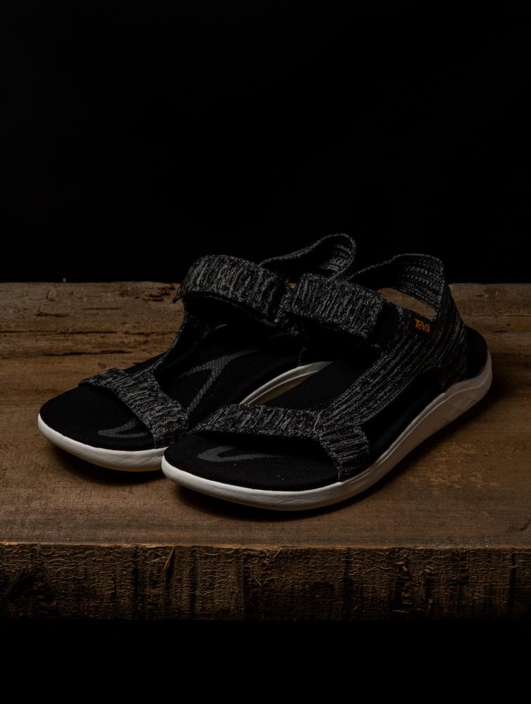 Mens Teva Sandals Sz. 8 -