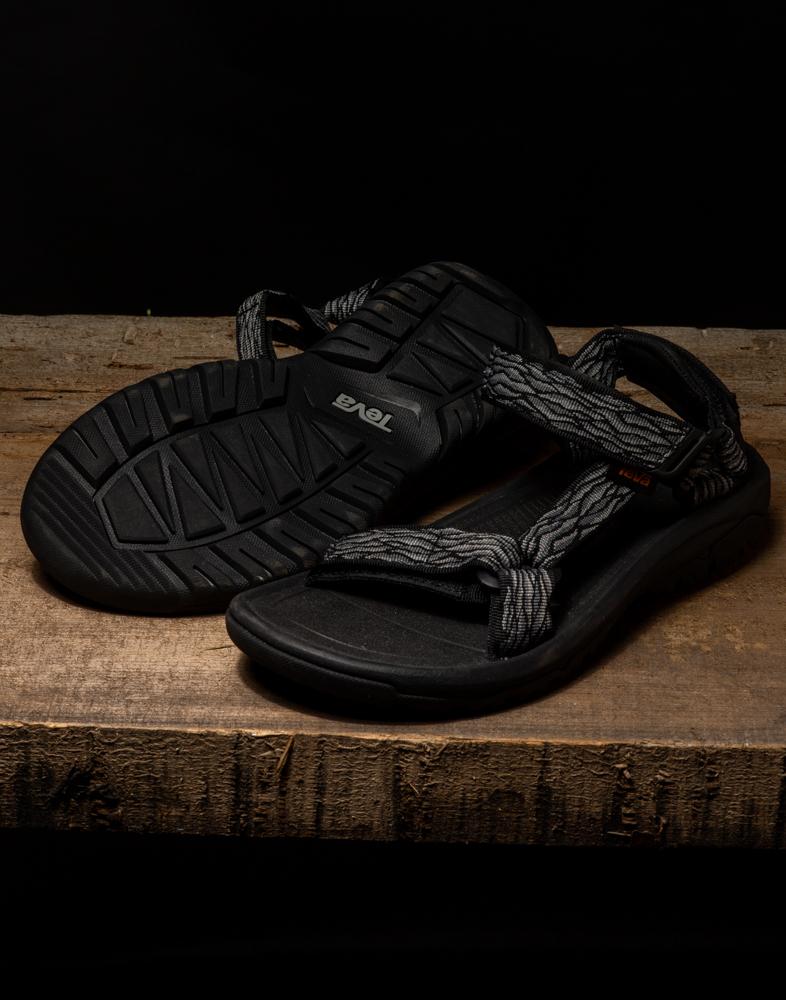Mens Teva Sandals Sz. 8, New | $35 -