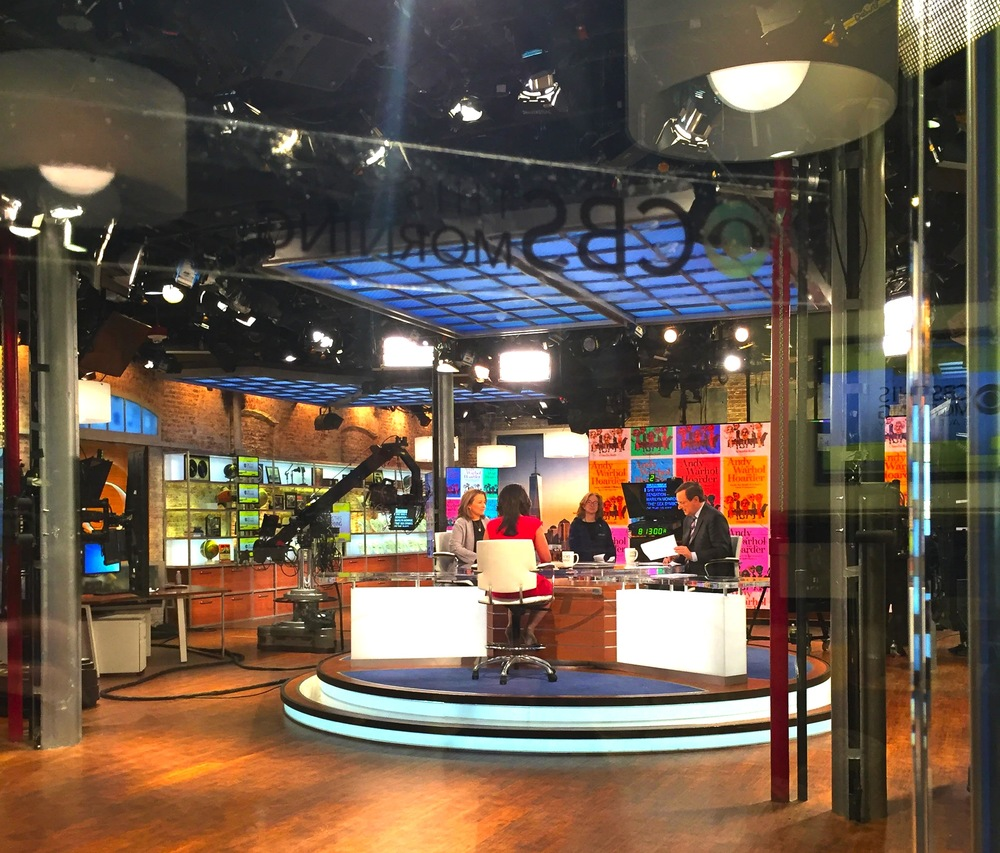 CBS This Morning Set.jpg