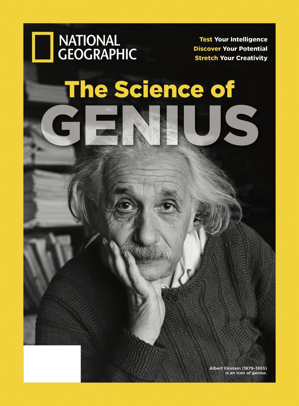 Genius Bookazine Cover jpeg.jpg