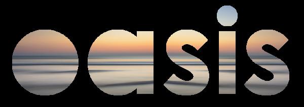 Oasis_Logo-04.png