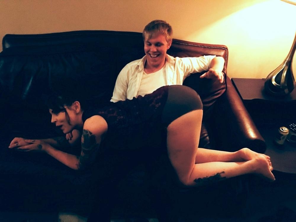blake lulu spanking.jpg