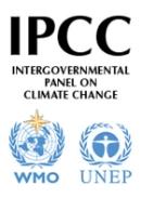 ipcc_logo.jpg