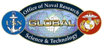 navlaresearch logo.jpg