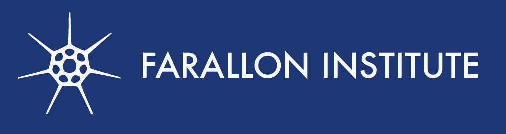 Farallon Institute
