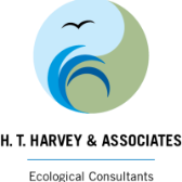 havey and a logo.png