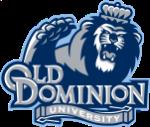 ODU logo.png