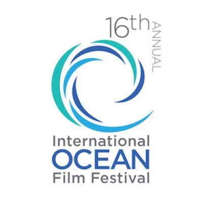 international-ocean-film-festival-2018-ebeeaee8.jpeg