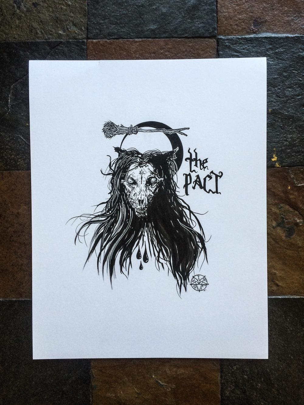 thepact.JPG