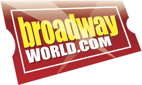 broadway-world-logo1.jpg