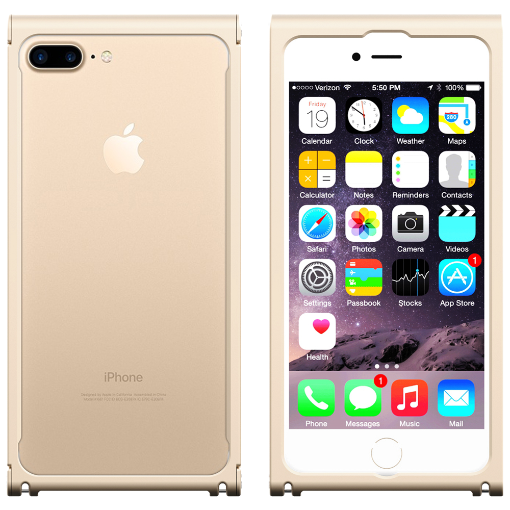iPhone7_gold-1.png