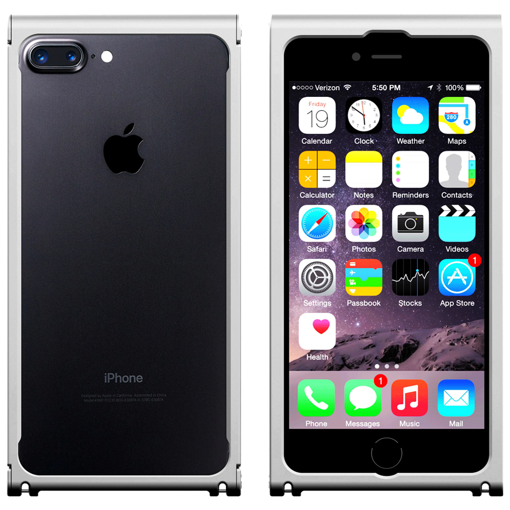 iPhone7_matte black-1.png