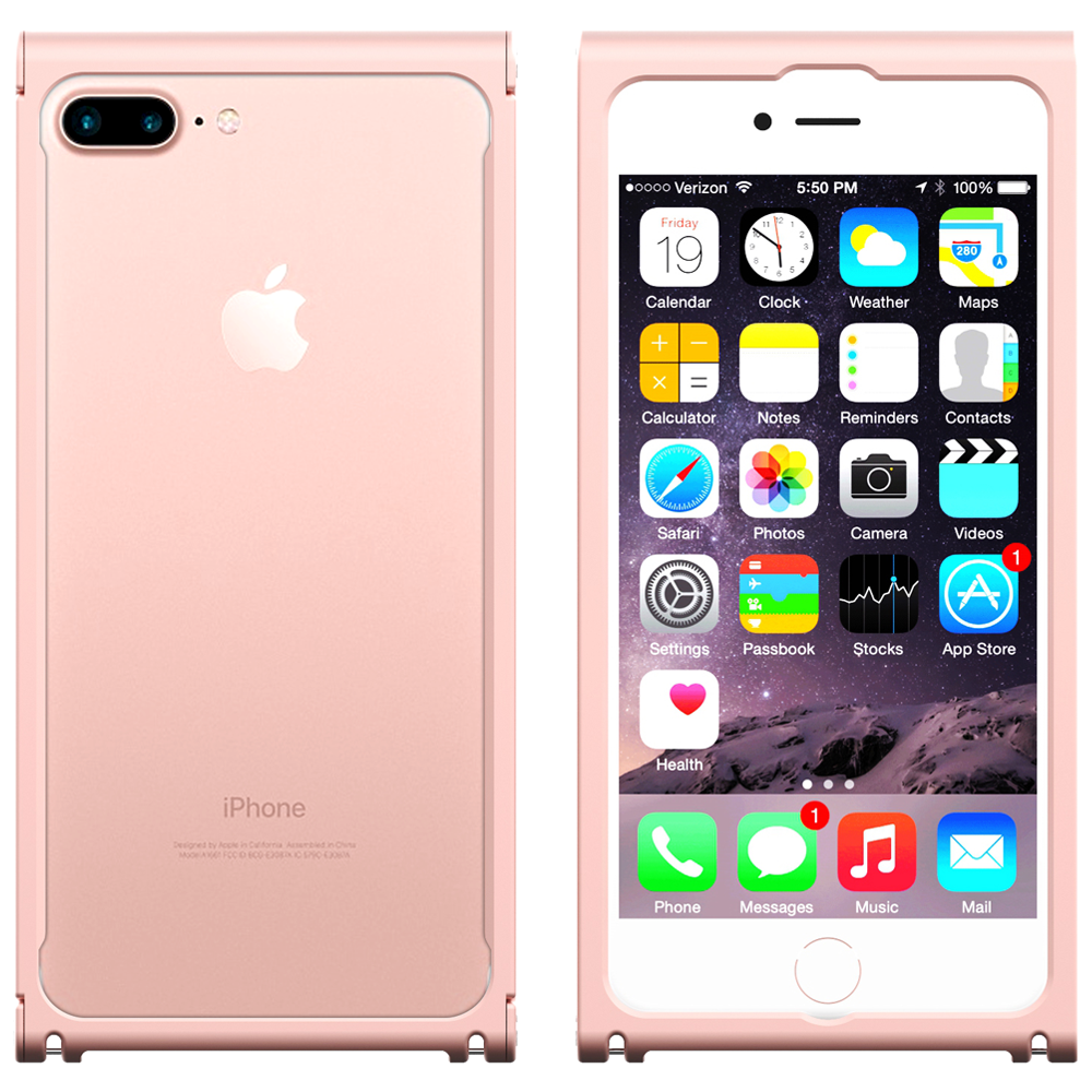 iPhone7_rose gold-1.png