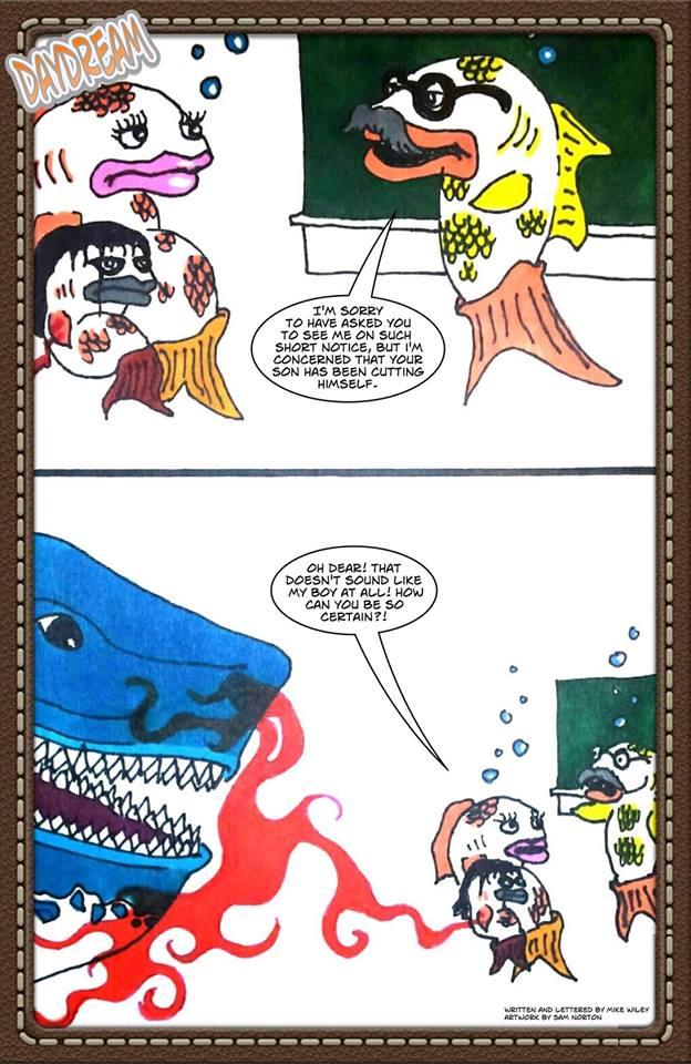 Fish School.jpg