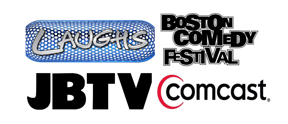 CAREER HIGHLIGHTS: - FOX's LaughJBTV's Four Star Stand UpComcast's Trial By LaughterBoston Comedy FestivalWinner of 6th annual SNUB Festival2015 Midwest Comedy Festival2014 Laughing Derby Festival 2013 World Series of Comedy