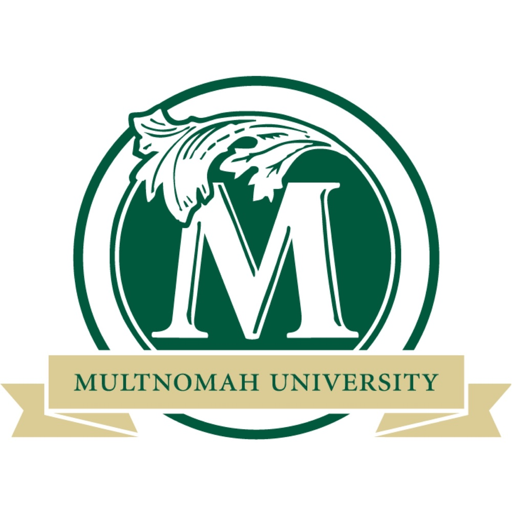 Multnomah University Logo