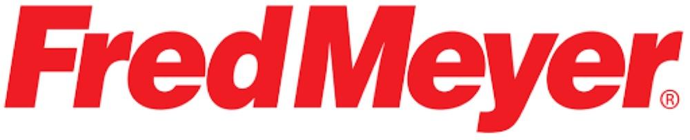 FredMeyer Logo