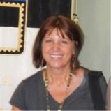 Judy Brant