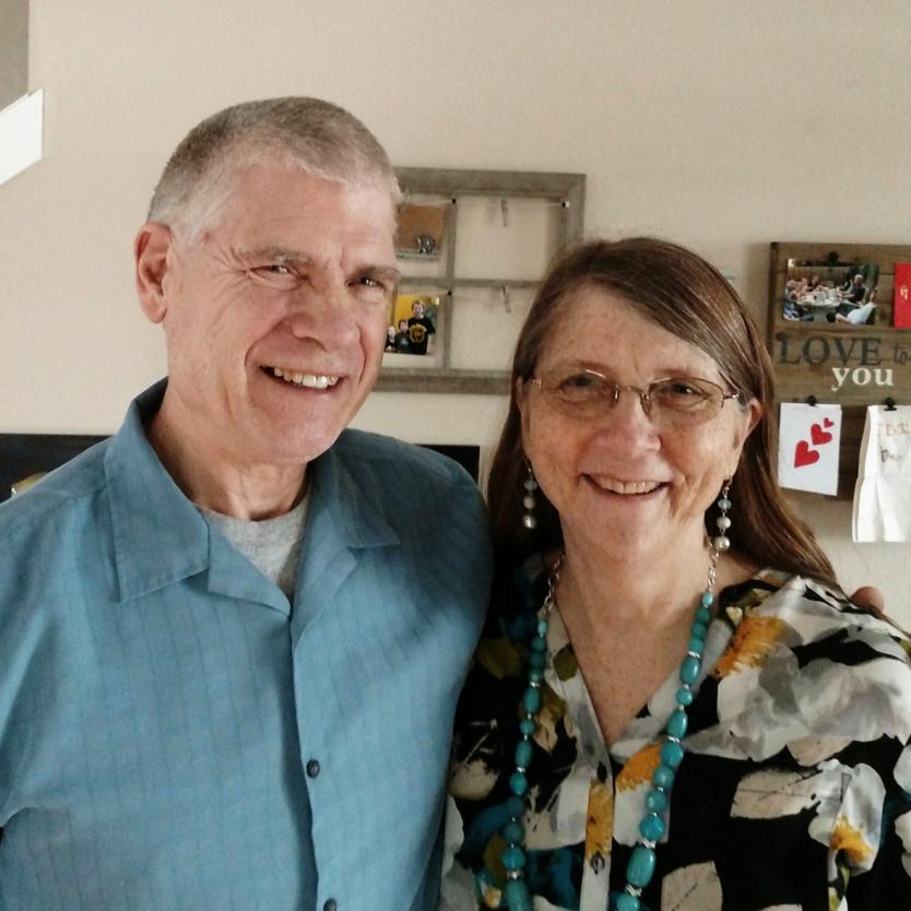 Jeff & Diane.png