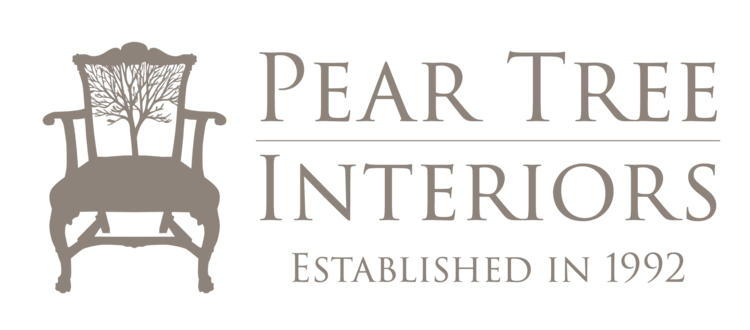 Pear Tree Interiors