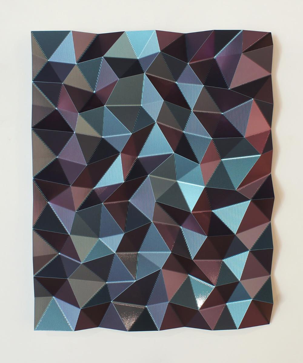 15 Hexagonal Perturbation.jpg