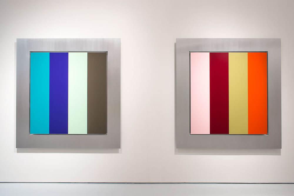 21 Installation of 2 Sacra Coversazione Paintings.jpg