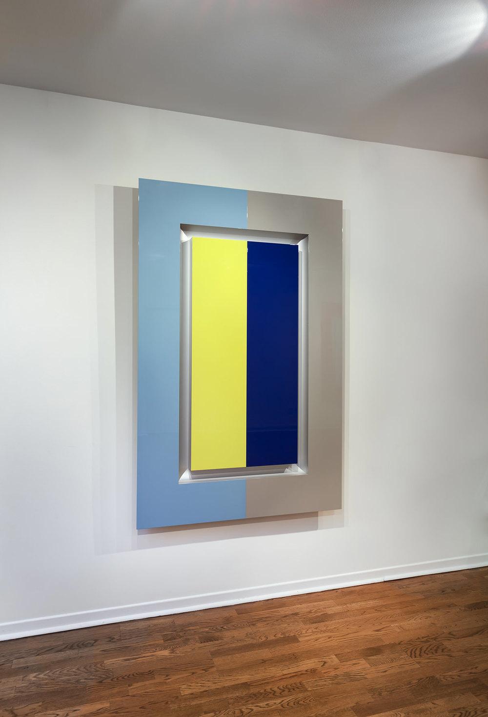23 Polychrome Painting.jpg
