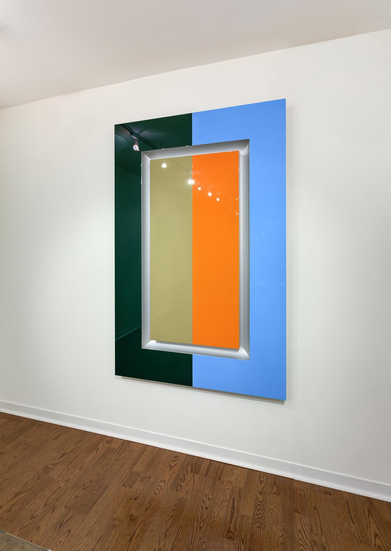 25 Polychrome Painting.jpg
