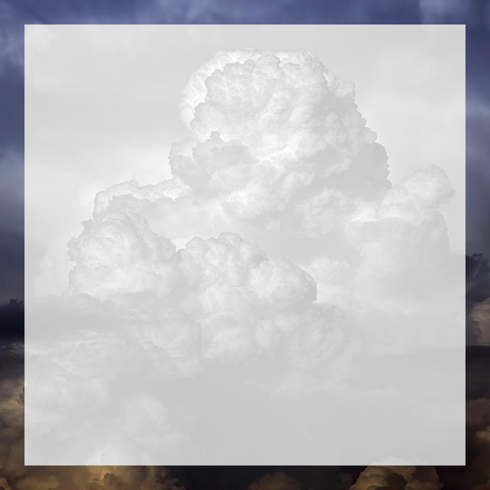 clouds_100x100.jpg