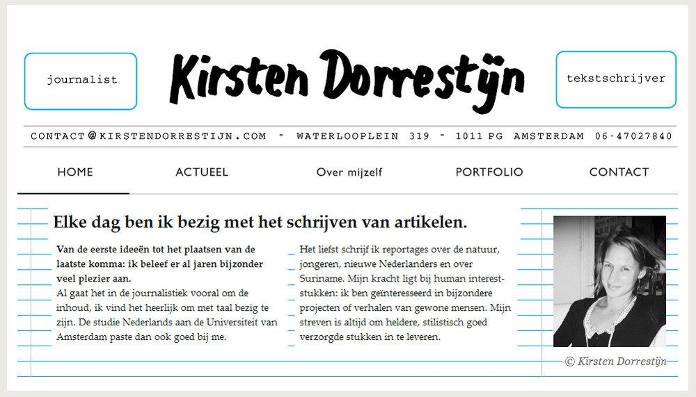 website-kirsten.jpg