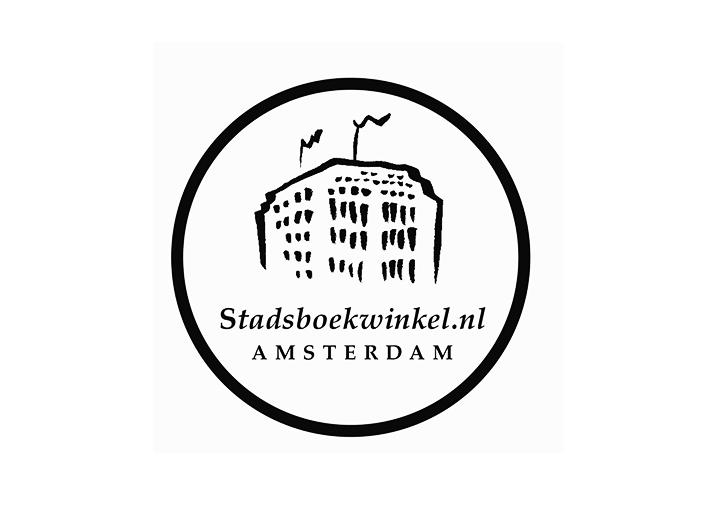 bazel-logo.jpg