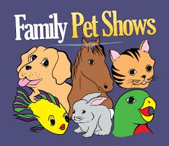 Famile Pet Show.png