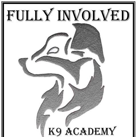 Fully Involved K9 Logo.jpg