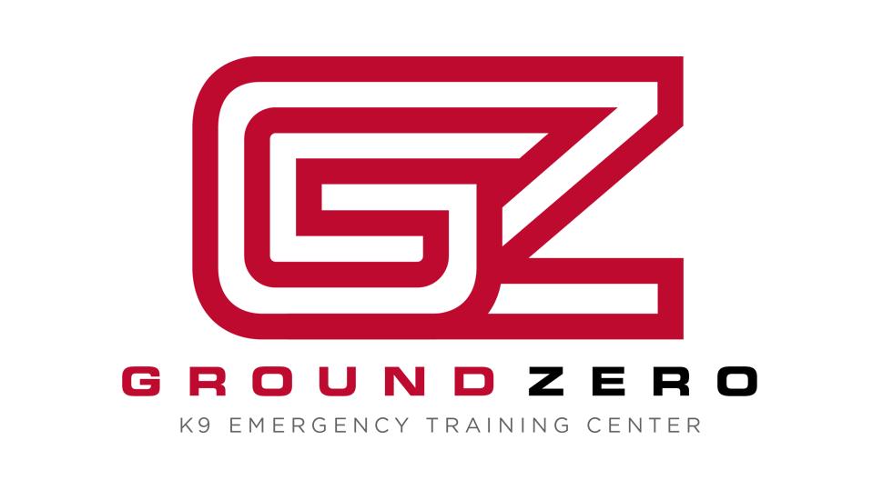 Ground-Zero-Logo-color.png